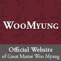 Woo Myung